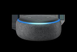 smart speaker vulnerability silent security attack